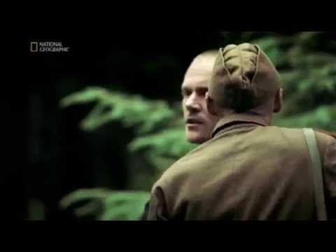 Prežili sme Gulag TV film 2009 - YouTube