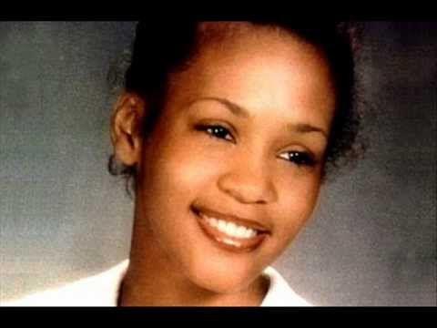 Whitney houston - biografia  (biography) ( (DJ ARENA1)