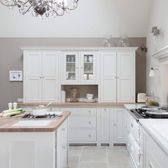 140 best Neptune kitchen images on Pinterest   Neptune kitchen ...