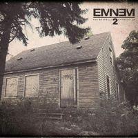 Legacy - Eminem by Danielletequila on SoundCloud