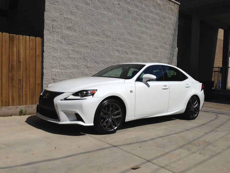 2015 Lexus IS350 F Sport Luxury cars, Lexus cars, Lexus