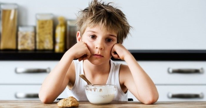 Melkeallergi eller laktoseintoleranse – vet du forskjellen