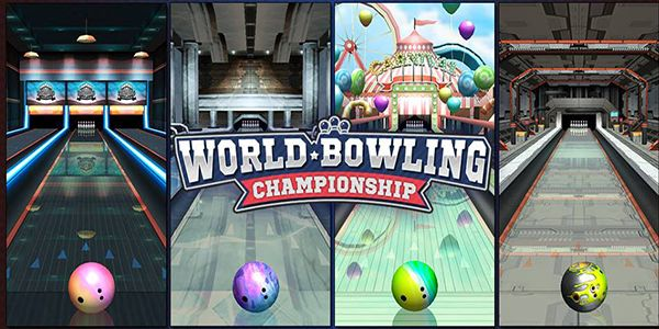 World Bowling Championship Hack Cheat Online Gems, Gold  World Bowling Championship Hack Cheat Online Generator Gems and Gold Unlimited Enjoy all the benefits World Bowling Championship Hack Cheat has for you. This is a very easy game that any player can learn and have fun with. It can be played by anyone that loves bowling or wants to know the rules... http://cheatsonlinegames.com/world-bowling-championship-hack/
