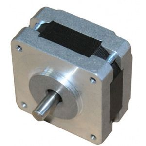 https://flic.kr/p/zbxBfC | HB hybrid stepping motor (2 Phase 39HS) | Changzhou Haisheng Electric Appliance Co., Ltd. is a professional production of HBhybrid stepping motor, BYJ speed permanent magnet stepper motor, permanent magnet synchronous motor TKYJ slowdown manufacturer. www.haisheng-motor.com