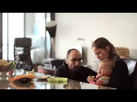 Het doel van www.slimmerzwanger.nl is om de kans op zwangerschap te vergroten, de problemen tijdens de zwangerschap te verminderen, en ook de kansen op een normale bevalling en het krijgen van een gezond kind te vergroten.
