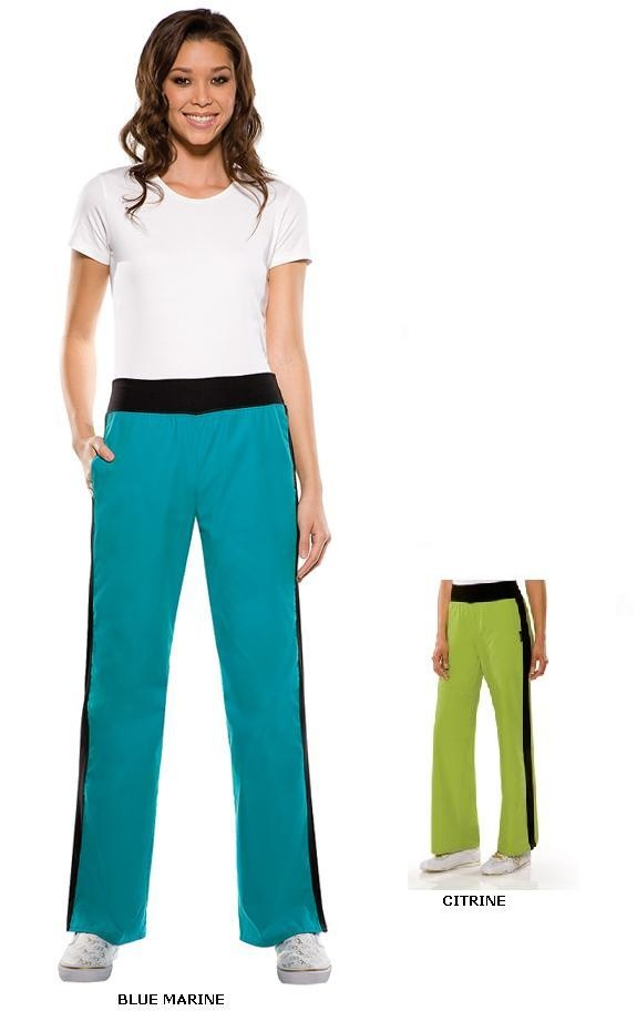 80 best scrubs images on Pinterest | Scrub tops, Work blouse and Nurses