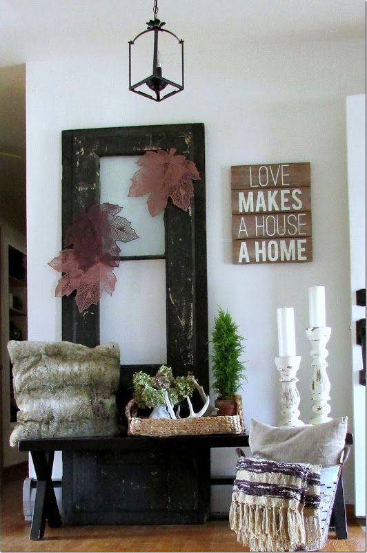 1000 ideas about small entryway decor on pinterest entryway decor small hallway decorating. Black Bedroom Furniture Sets. Home Design Ideas