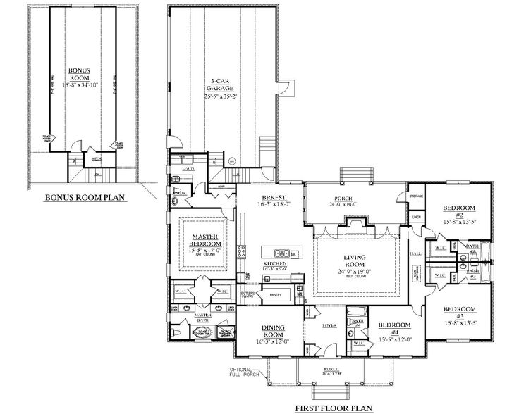 03cd2011d5ac5c1e72bc62ecbae12118--story-house-butler-pantry Four Square House Floor Plans on four square home, 1930 montgomery ward house plan, four square house landscaping, simple 2 bedroom floor plan, four square house siding, four square house architecture, early 1900s american foursquare house plan, box bird house plan, ikea small home floor plan, four square house style,