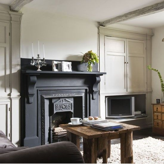 Find Stylish Living Room Storage Ideas With Our Photo Gallery These Fabulous Have The Power To Transform Your In An Instant