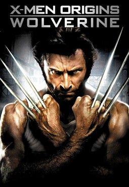 Watch: X-Men Origins: Wolverine (2009) Movie Online