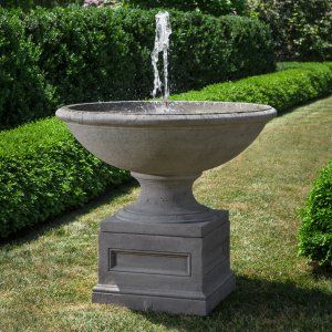 25 Best Ideas About Fountains For Sale On Pinterest
