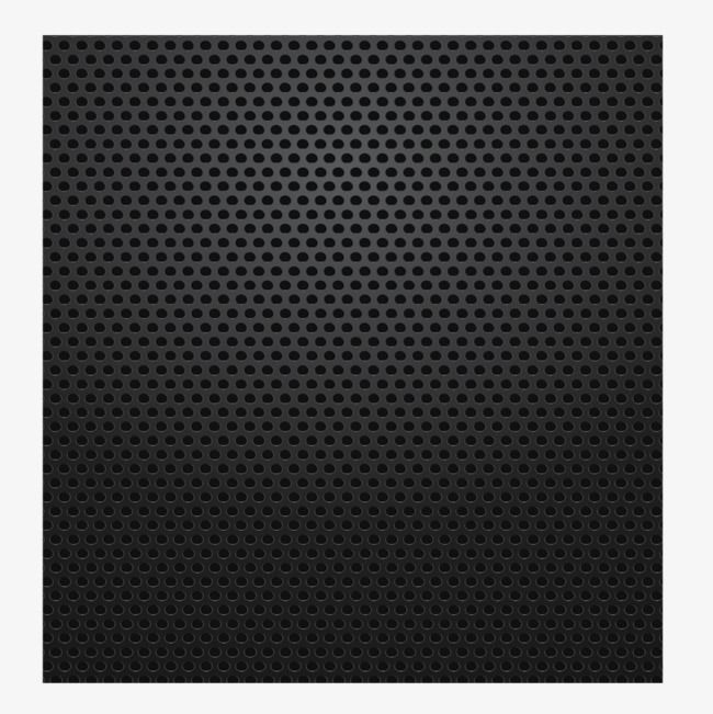 Black Carbon Fiber Texture Background Decoration Hexagon Geometric Collection Advertising Design Png Transparent Clipart Image And Psd File For Free Download Black Texture Background Textured Background Background Decoration