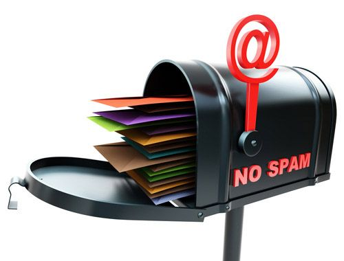 10 Email Marketing Tools For Business http://www.backlinkfy.com/news/2016/3/28/10-email-marketing-tools-for-business