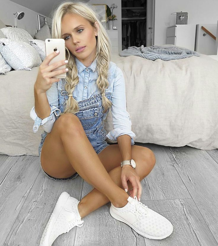 42 Best Images About Hilde Osland On Pinterest Scoop Neck Red Wines And Instagram