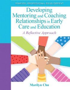 Education and early relationships and ventures
