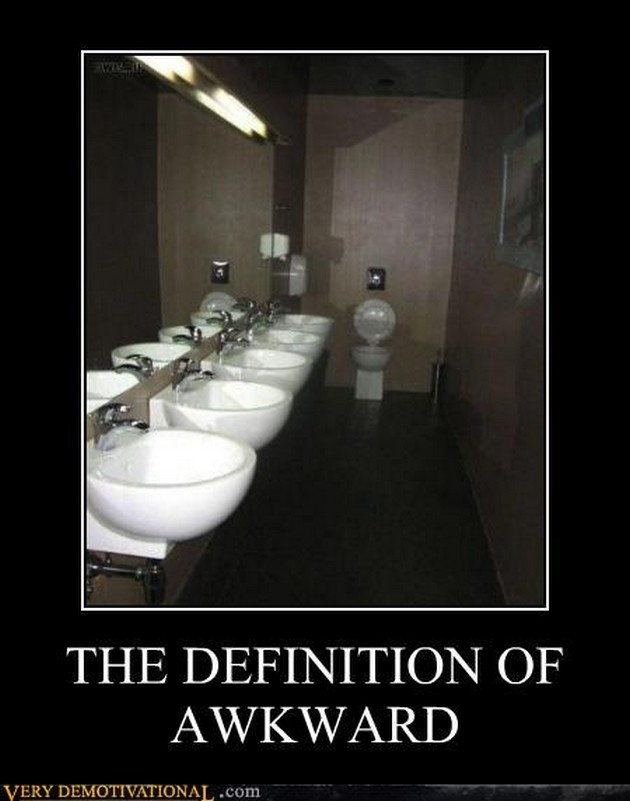 Funny Demotivational Posters 15 Pics Funny Pictures Pinterest Demotivational Posters