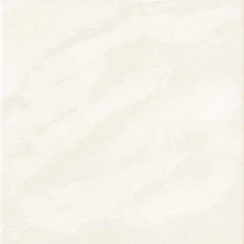 Superb G nstiger direkt aus Italien Mainzu Chroma Dunas Blanco cm auf