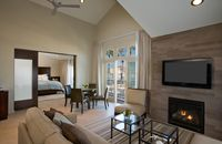 VIP Wing - Hotel Metropole | Catalina Hotel | Catalina Island Hotels