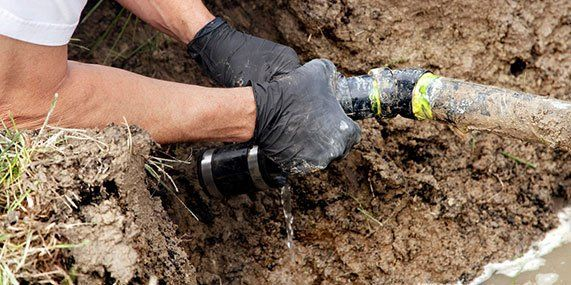 At Local St George Plumbers You Will Find The Necessary Services For Taprepairing As Well As F Natural Gas Water Heater Plumbing Emergency Plumbing Companies