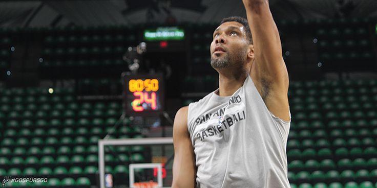 NBA Live: Golden State Warriors vs San Antonio Spurs, Live Score, Stats, Starters & More - http://www.australianetworknews.com/nba-live-golden-state-warriors-vs-san-antonio-spurs-live-score-stats-starters/