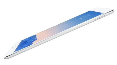 Buying Guide: iPad Air 2 release date: where can I get it? - http://mobilephoneadvise.com/buying-guide-ipad-air-2-release-date-where-can-i-get-it
