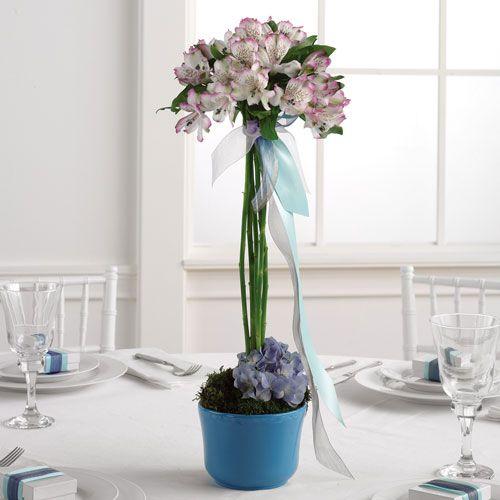 Best alstroemeria wedding flowers images on pinterest