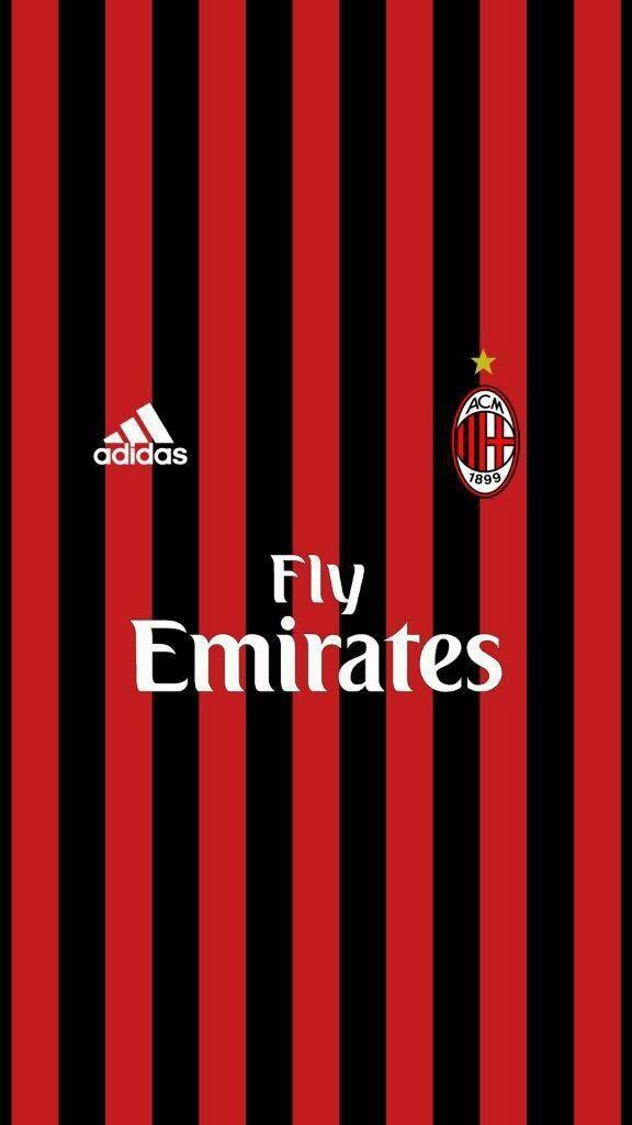 Ac Milan Milan Wallpaper Ac Milan Juve Milan
