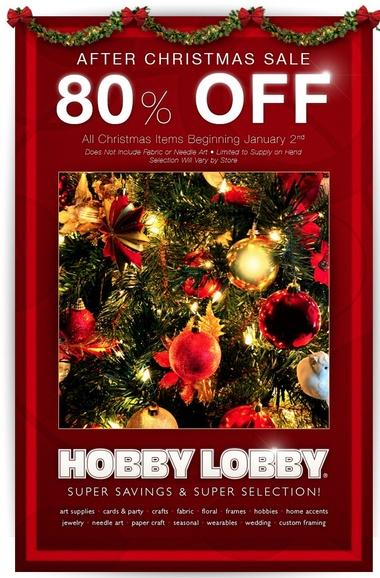 Best 25+ Hobby lobby discount ideas on Pinterest | Hobby lobby ...