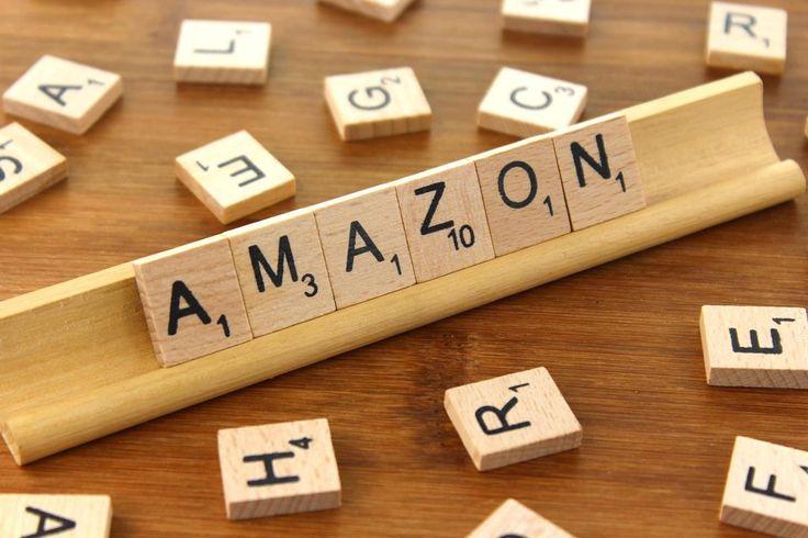 6 Best Amazon Affiliate Marketing Courses to Earn Passive Income #digitalmarketing