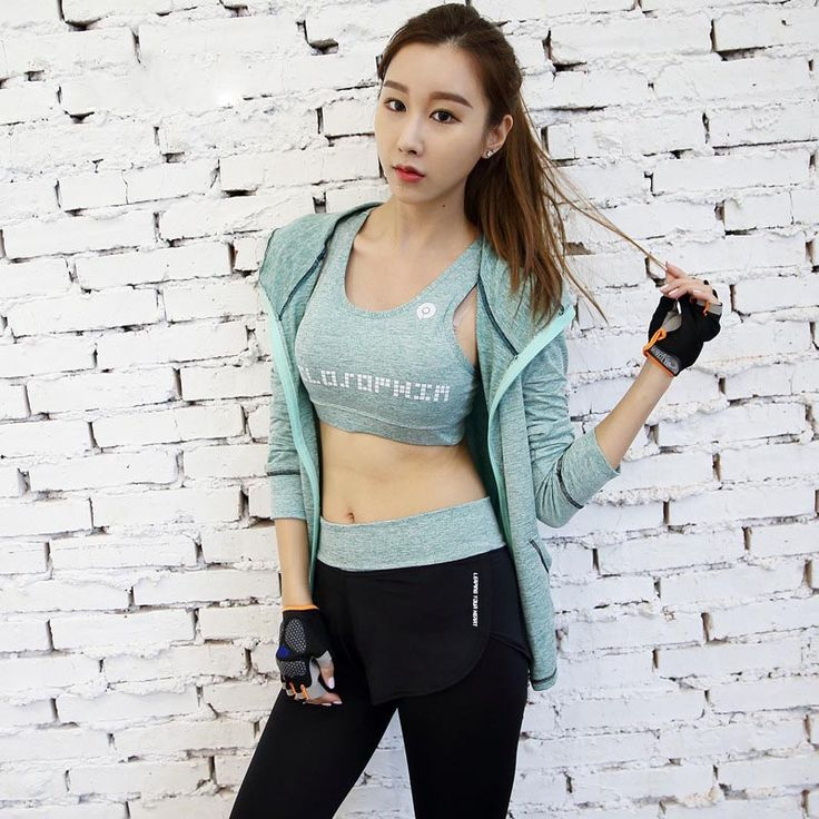 Women's Fitness Clothing //Price: $53.22 & FREE Shipping //   #lifestyle #exercise