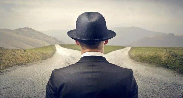 Αναγνωρίζω τα εμπόδια προς την Επιτυχία | Christine Tzani | Pulse | LinkedIn