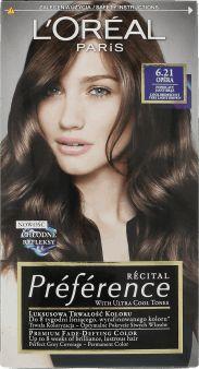 Koloryzacja włosów - Drogeria - Internetowa drogeria Rossmann - Zakupy online