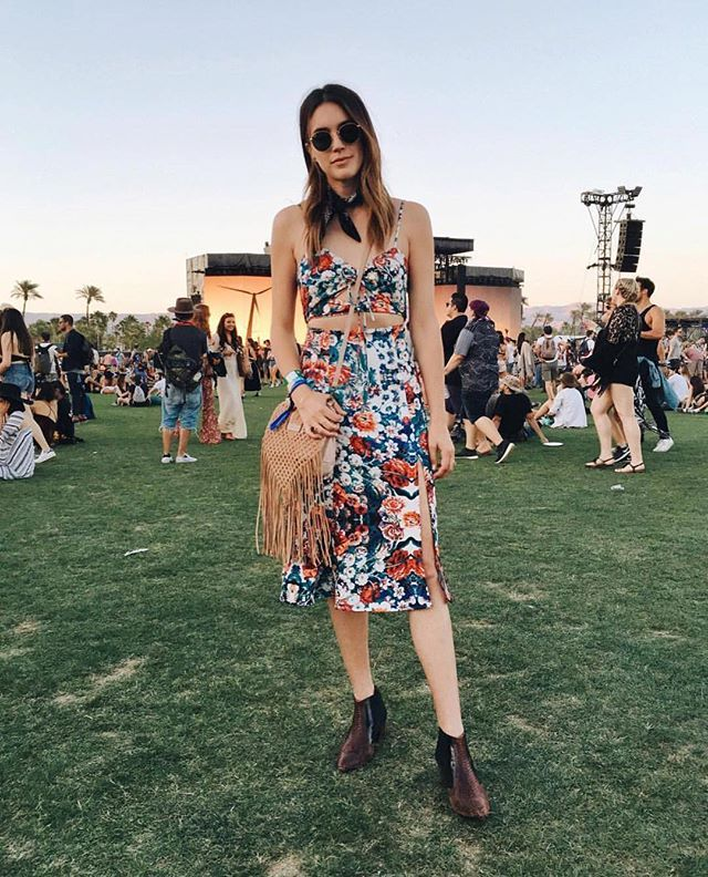 If you don't know, now you know  The Adelaide Bag |  @thriftsandthreads . #coachella #music #festivals #musicfestivals #festivalstyle #fringe #streetstyle #leatha #newcollection #newstyle #nextlevel #bags #handbags #fashion #wiw #nyc #liebelife #liebegirls #liebeskindus #beliebeskind #liebefestival | Shop our store by clicking the link in our bio