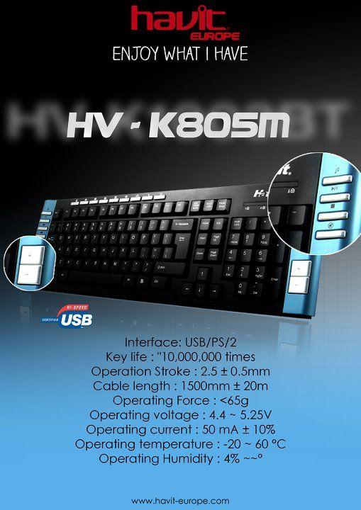HV-K8OSM