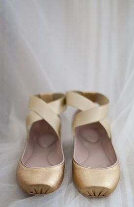 accessories, champagne, flats, modern , women shoes, Spring, cultural, shoes, wedding, Los Altos Hills, California