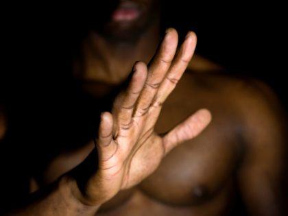 Skin Cancer That Primarily Affects Dark Skinned Blacks
