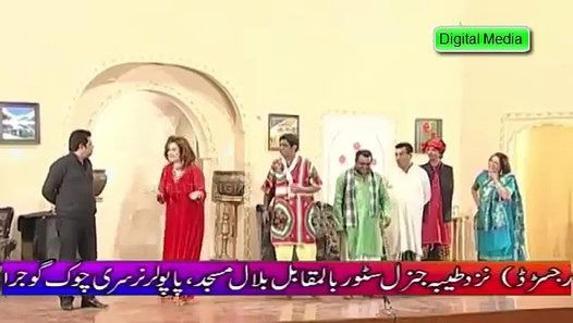 Pakistani stage drama 2016 latest new darama best stage cast Zafri Khan Nida Chaudhry Nasir Chinyoti tareeq tedi qaiser pea naseer vikey.  punjabi funny videos  youtube pakistani  pakistani songs  pakistan tv  pakistani stage drama  pakistani stage drama video  punjabi stage darama  stage drama   latest funny video  latest funny videos  very funny videos  funny clips free download  funny punjabi videos  stage drama dailymotion,  punjabi stage drama,  pakistani stage dramas,  stage drama…