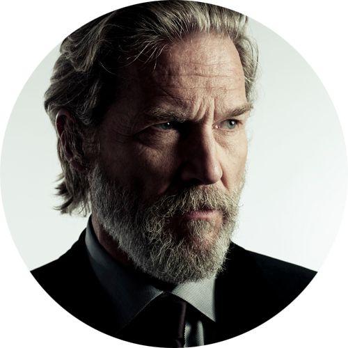 114 Best Jeff Bridges Images On Pinterest Jeff Bridges