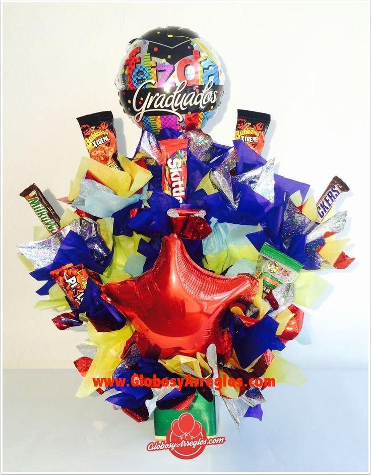 Arreglo de globos graduación, globos graduado, globos graduada, graduación regalo, detalle para graduación, globos de graduación, arreglo de globos monterrey