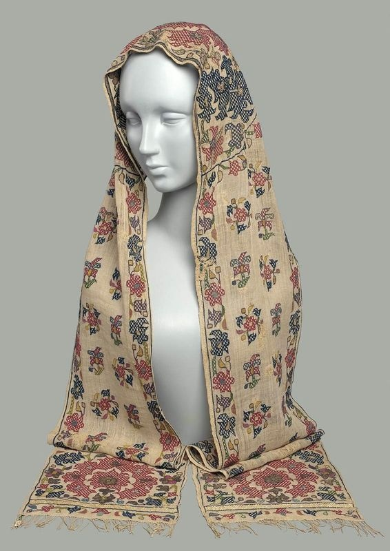 https://azititou.wordpress.com/2012/01/18/bonnet-echarpe-de-son-nom-bniqua/
