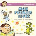 Du plaisir à lire - Livres virtuels - Éditions de l'Envolée