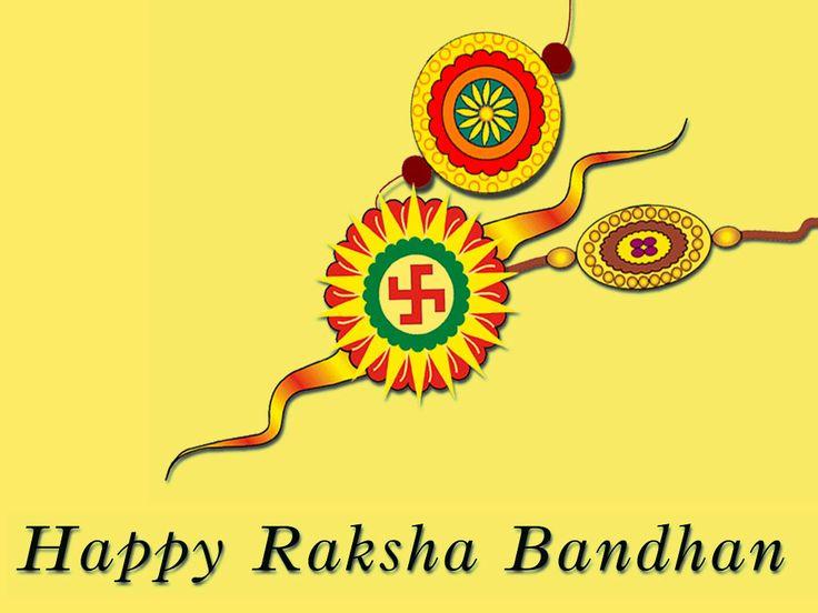 rakhi-wallpapers New Photos of Raksha Bandhan, Funny Wallpapers of Happy Raksha Bandhan, Happy Raksha Bandhan Celebration,Happy, Raksha, Bandhan, Happy Raksha Bandhan, Best Wishes For Happy Raksha Bandhan, Amazing Indian Festival, Religious Festival,New Designs of Rakhi, Happy Rakhi Celebration, Happy Raksha Bandhan Greetings, Happy Raksha Bandhan Quotes,Story Behind Raksha Bandhan, Stylish Rakhi wallpaper