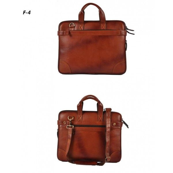 Brown Leather Bags Wholesale Supplier Of Leather Bags With Logo Printing. #leatherbags #custombags