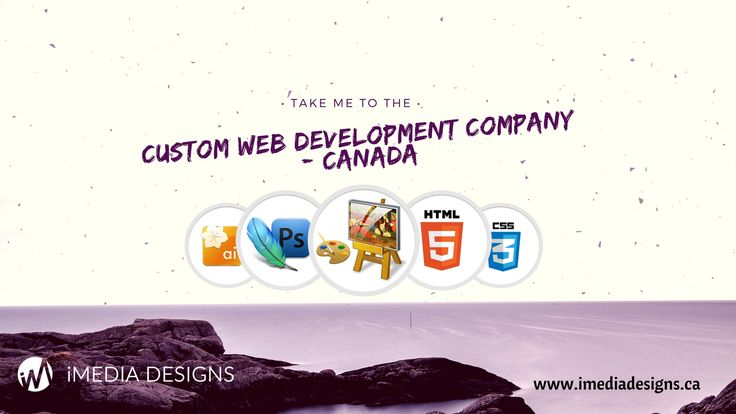 #Toronto #Web #development #Services providing wide range of web #design, web development, #ecommerce and online #marketing services in #Canada and rest of world.