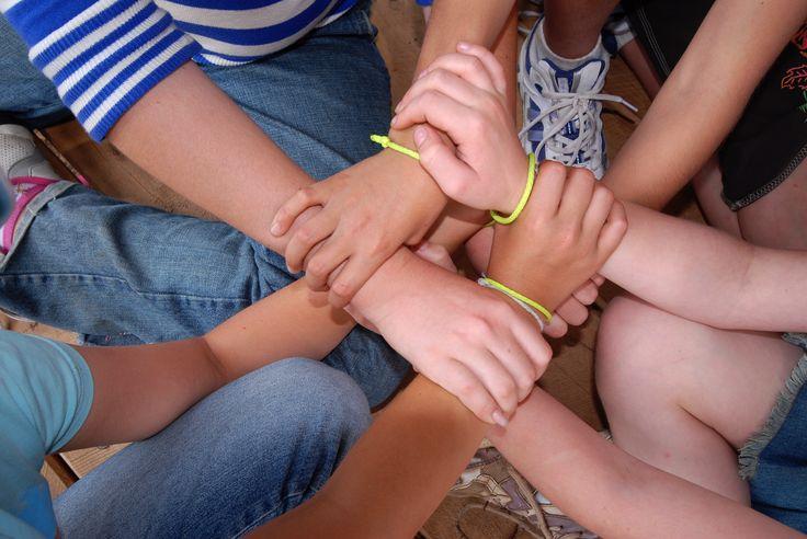 Off-Site Parent Association Meetings = Big Returns
