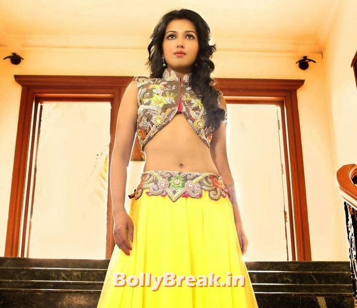 Catherine Tresa Pics in Yellow Dress - Latest Hot HD Navel Images - Tollywood Actress Catherine Tresa latest hot hd images in yellow choli. Catherine Tresa has perfect abs and she is showing her navel in these recent images of her , #catherinetresa #navel #hd #photoshoot #bollybreak #bollywood #india #indian #mumbai #fashion #style #bollywoodfashion #bollywoodmakeup #bollywoodstyle #bollywoodactress #bollywoodhair