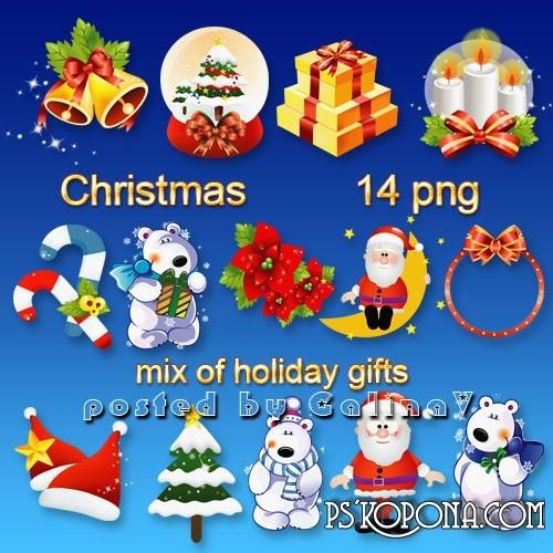 kit christmas christmas holidays scrap kit scrap downloads free png ...
