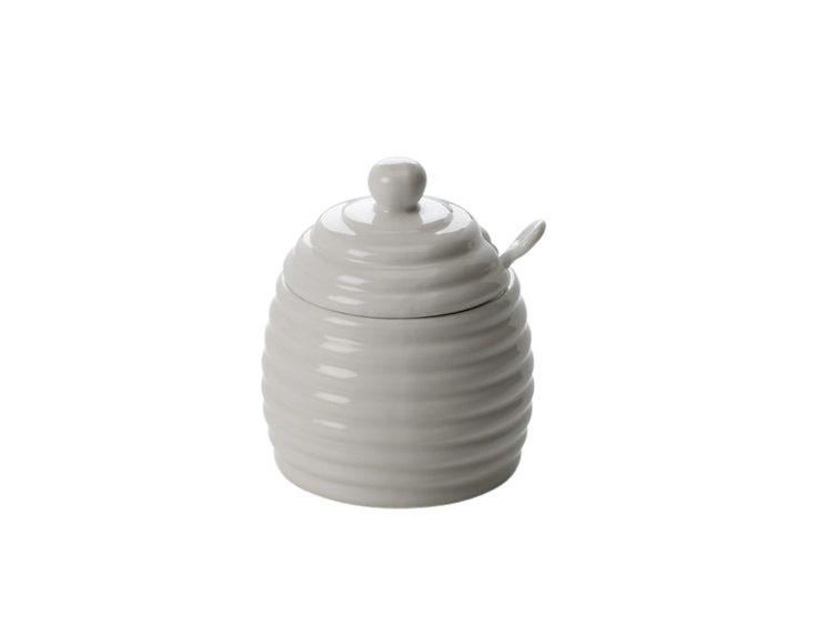 Cookinglife - Maxwell & Williams Honingpot White Basics