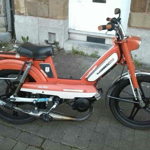 34 best peugeot 103 mopet images on pinterest | peugeot, mopeds