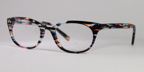 1000+ images about Eyeglasses for small faces on Pinterest ...